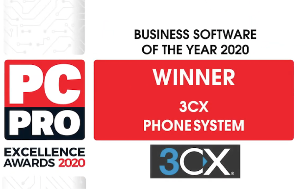 3CX-PABX-software-de-negocios-Nextcomm