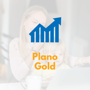 plano-gold-100porcentodigital