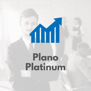 plano-platinum-100porcentodigital