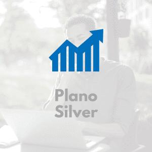plano-silver-100porcentodigital