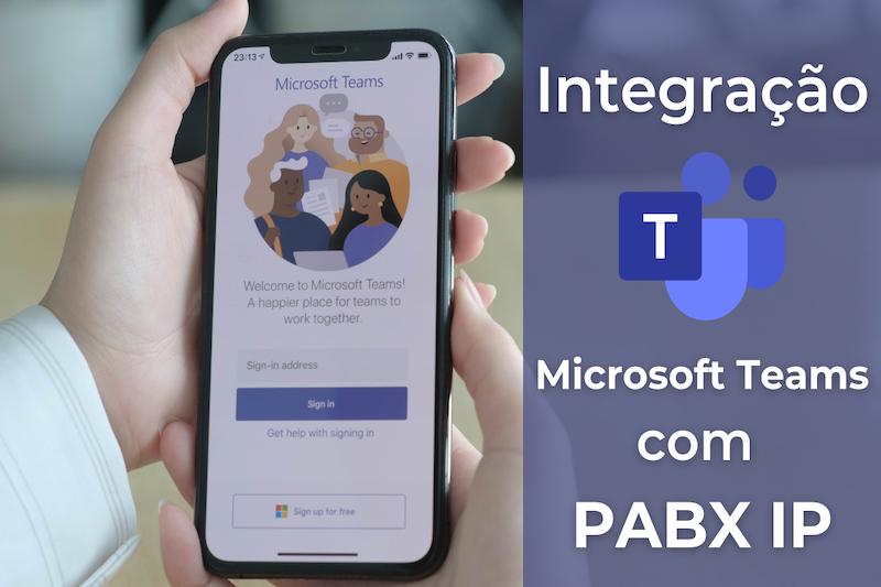 integracao-microsoft-teams